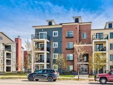6212, 755 Copperpond Boulevard SE - MLS® # A1102921