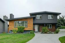 108 Canterbury Place SW - MLS® # A1103168