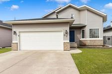 56 Westridge Drive - MLS® # A1103256