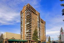 1603, 145 Point Drive NW - MLS® # A1103664