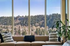 1208, 145 Point Drive NW - MLS® # A1103705