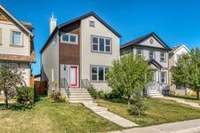 56 Copperstone Terrace SE - MLS® # A1103738