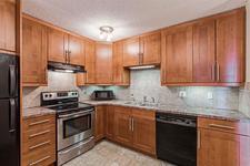 405, 521 57 Avenue SW - MLS® # A1103747