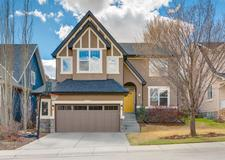 33 Tusslewood Drive NW - MLS® # A1103811