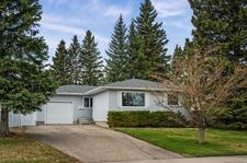 59 sussex Crescent SW - MLS® # A1103978