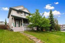 27 Hidden Hills Terrace NW - MLS® # A1103993