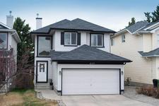 459 Bridlewood Avenue SW - MLS® # A1104202