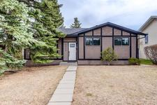 5939 Dalkeith Hill NW - MLS® # A1104613