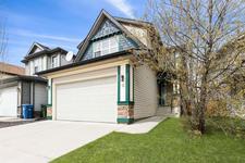 88 Covehaven Terrace NE - MLS® # A1105216
