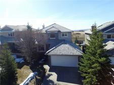 57 ROYAL CREST Terrace NW - MLS® # A1105417