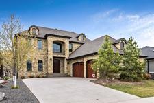 72 Cranbrook Heights SE - MLS® # A1105486