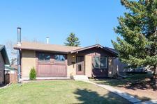 27 Ranchlands Crescent NW - MLS® # A1106413