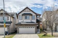 96 KINCORA GLEN Road NW - MLS® # A1106580