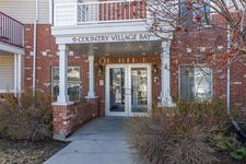 105, 9 Country Village Bay NE - MLS® # A1106744