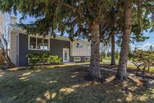 759 Willacy Drive SE - MLS® # A1107181
