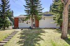2347 Chicoutimi Drive NW - MLS® # A1107197