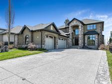 50 cranleigh Terrace SE - MLS® # A1107299