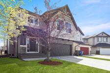 144 CHAPARRAL VALLEY Terrace SE - MLS® # A1107374