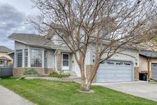 24 Silverstone Manor NW - MLS® # A1107815