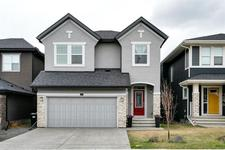 9 EVANSVIEW Court NW - MLS® # A1107839
