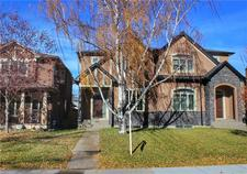 531 34A ST NW - MLS® # C4202838