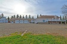 322071A Range Road 244 RD  - MLS® # C4215165