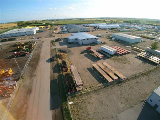 NONE Industrial (Commercial) for sale:   11,200 sq.ft. (Listed 2019-01-03)