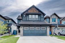 14 VALLEY POINTE BA NW - MLS® # C4224488