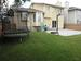 974 SUNCASTLE DR SE - MLS® # C4229045