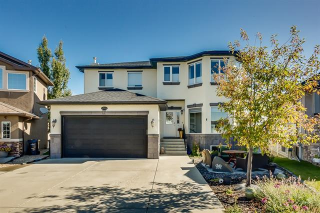 518 High Park CO NW - MLS® # C4232342