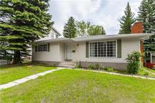 5131 DALHAM CR NW - MLS® # C4233090
