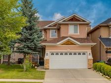 80 EVERWILLOW BV SW - MLS® # C4237983