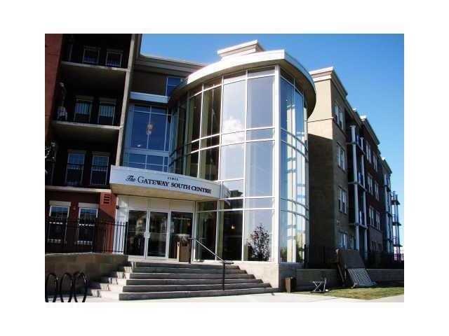 #6303 11811 Lake Fraser DR SE - MLS® # C4239064