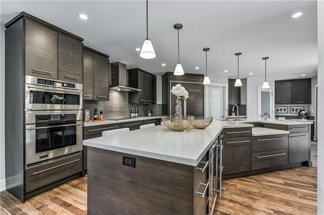 111 SILVER CREST DR NW - MLS® # C4241543