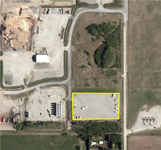 NONE Industrial (Commercial) for sale:    (Listed 2019-05-21)