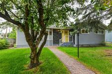 28 MEADOWVIEW RD SW - MLS® # C4248474