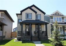 152 EVANSPARK GD NW - MLS® # C4248750