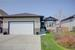 309 Sunset HT  - MLS® # C4252792