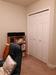 35 HIDDEN HILLS RD NW - MLS® # C4252836