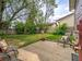 24 BRENTWOOD DR  - MLS® # C4252868