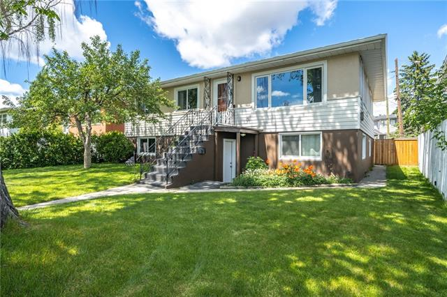1227 BANTRY ST NE - MLS® # C4253283