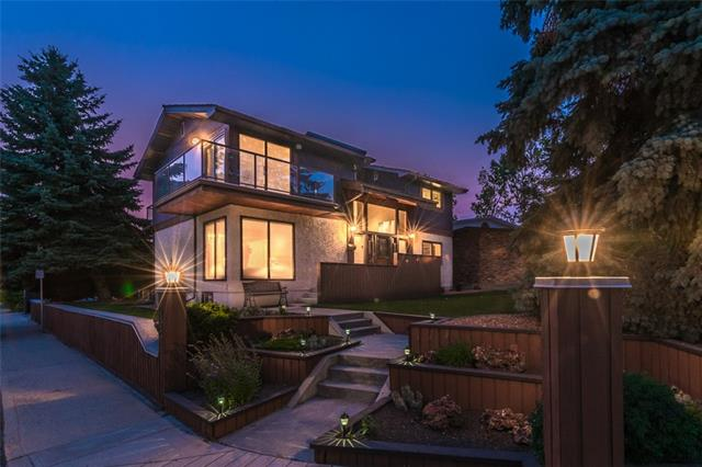 1403 17A ST NW - MLS® # C4253477