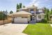 102 MT KIDD GD SE - MLS® # C4253542