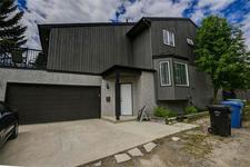 11 RANCHRIDGE PL NW - MLS® # C4253545