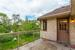 107 Riverside CL SE - MLS® # C4254238