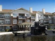 #2131 1010 ARBOUR LAKE RD NW - MLS® # C4254422