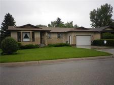 23 Westheights DR  - MLS® # C4255013