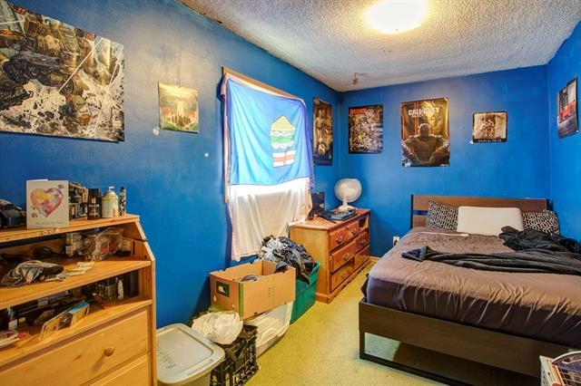 4319 CHIPPEWA RD NW - MLS® # C4256044