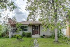 224 RUNDLEVIEW DR NE - MLS® # C4256235