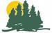 13 Timber TR  - MLS® # C4256533